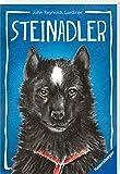 Steinadler (Ravensburger Taschenbücher)
