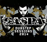 Dubstep Sessions 2014 - Caspa Pres.