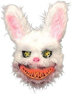 Decorazioni di Halloween Anime Demone Slayer Maschera Cosplay Halloween Party A 2020 NUOVO Fovor