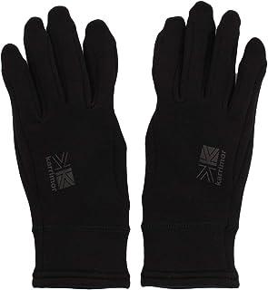 カリマー(カリマー) PSP glove 2