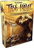 Czech Games Edition - Juego de Mesa, de 2 a 4 Jugadores (CGE00023) (Importado)