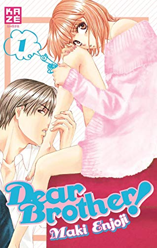Dear Brother! T01
