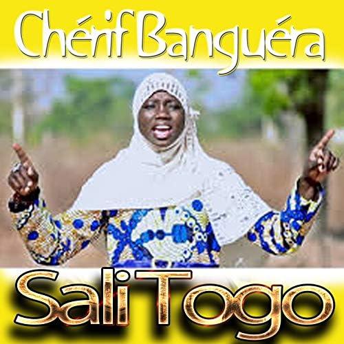 Sali Togo