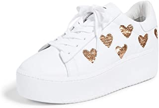 Ash Women's Cute Sneakers