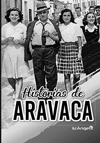 Historias de Aravaca