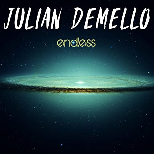 Julian DeMello