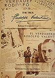 The True Rudolph Valentino