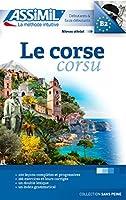 Le Corse Livre: Niveau A1-B2 Méthode d'apprentissage de corse (Sans Peine)