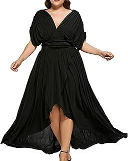 9ef45d1f746 Amazon.com: modest dresses for women - TOPUNDER / Dresses / Clothing ...