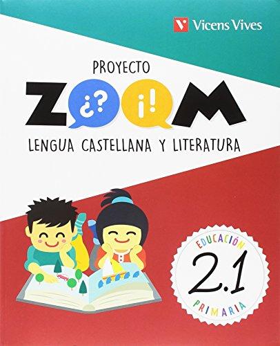 ZOZO LENGUA 2 (2.1-2.2-2.3) CATALUNYA (ZOOM)