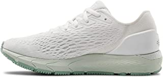 Under Armour womens HOVR Sonic 3