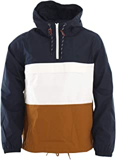 check out c10c4 48966 Amazon.it: Element - Giacche e cappotti / Uomo: Abbigliamento