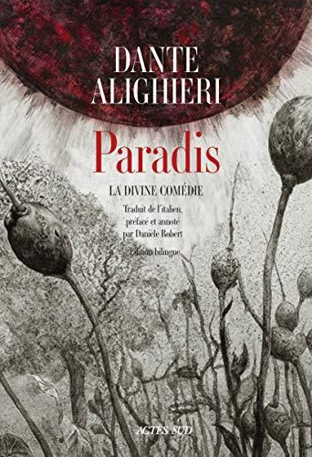 Paradis : La Divine Comédie