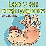 Lee y su oreja gigante