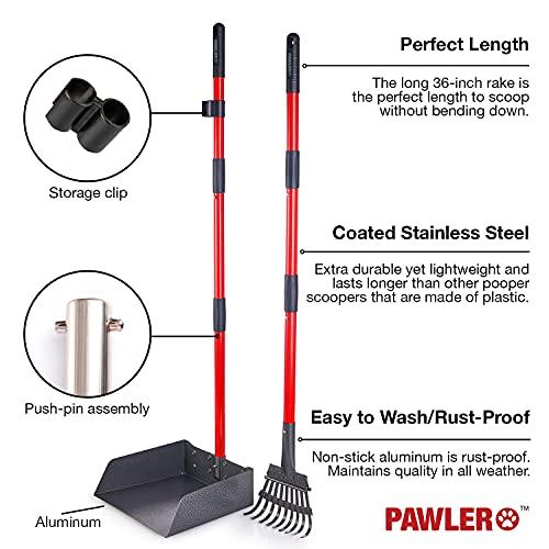 Pawler-Bigger-Pooper-Scooper-Gravel