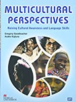 MULTICULTURAL PERSPECTIVES―英語で知る世界文化の多様性