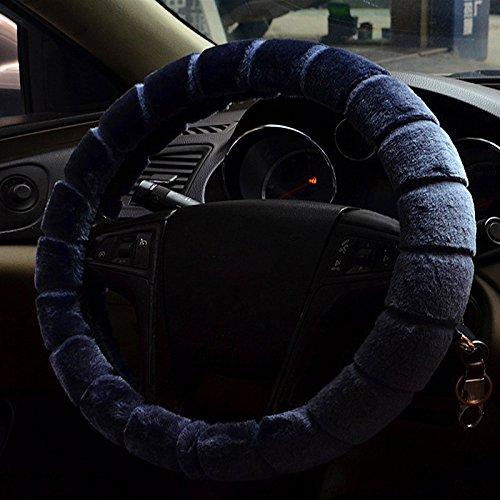 Aikesi auto volante set//filati di fibra DIY