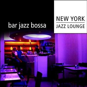 Bar Jazz Bossa