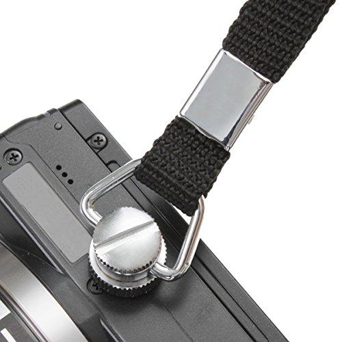 ETSUMI『ハンドフリー&ネックストラップ(E-6720)』