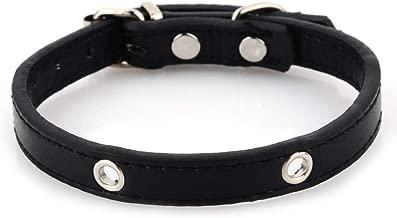 Gespout 1PCS College Plaid Pet Bowknot Golden Retriever Accesorios para Perros Collar de Gato Campana Teddy Bow