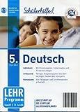 Schülerhilfe! ~ Deutsch ~ Klasse...