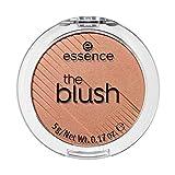 Immagine 2 essence the blush 20 bespoke
