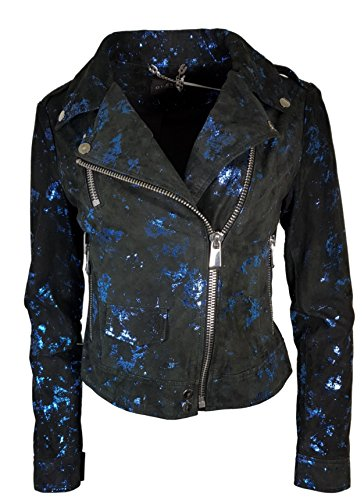 Guess Chaqueta Rosemary (S)