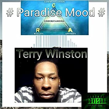 Paradise Mood