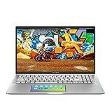 ASUS VivoBook S532FA-BQ064T