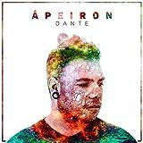 Ápeiron [Explicit]