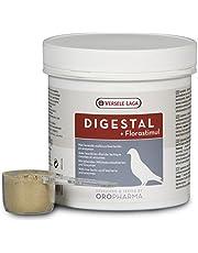 Versele-Laga Oropharma Digestal 300 g