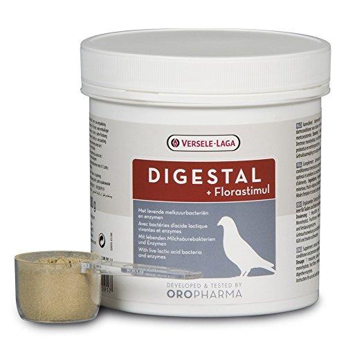 Oropharma Digestal - 300 g