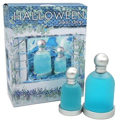 Halloween Hombres, 250 g, Pack de 1