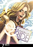 Maximum Ride: The Manga Vol. 7 (Maximum Ride: The Manga Serial) (English Edition)