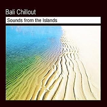 Bali Chill Out