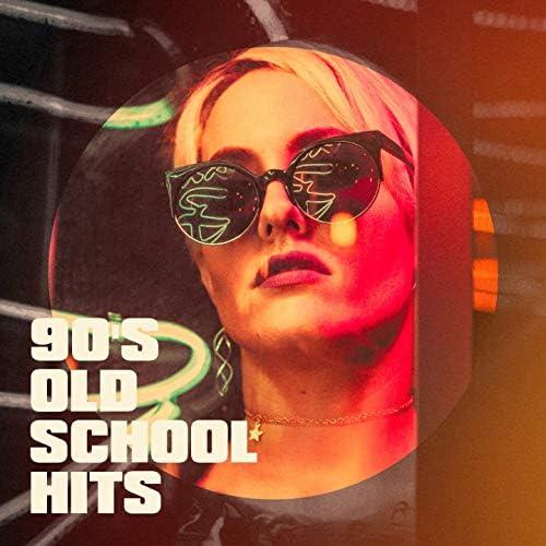 90s Pop, Eurodance Addiction, 90's Hit Makers