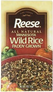 RICE,WILD,BOX