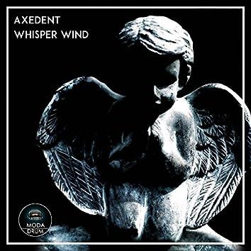 Whisper Wind