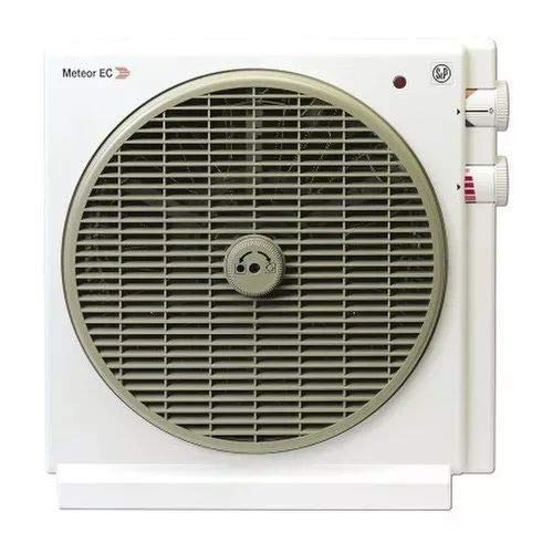 Soler & Palau METEOR-EC Blanco Through-wall air conditioner ...