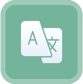 Amazon com: Fire Tablet - Translators / Utilities: Apps & Games