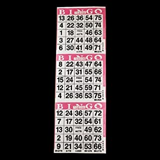 Best pink casino bingo Reviews