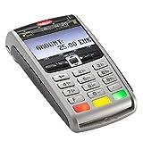 Ingenico iWL252 PDQ / Credit Card Machine Rolls - Box of 20