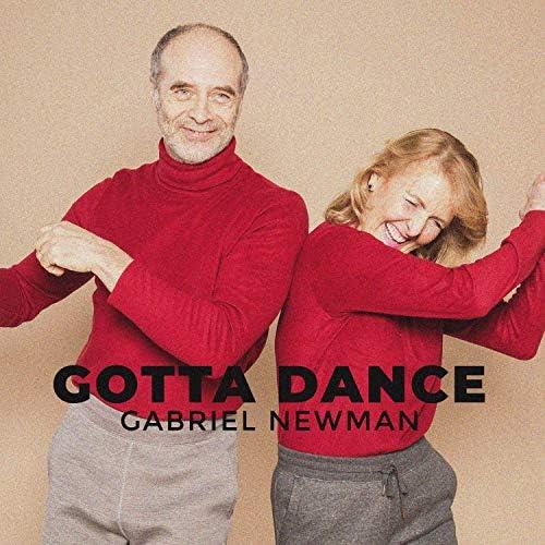 Gabriel Newman