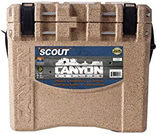Best canyon cooler scout Reviews