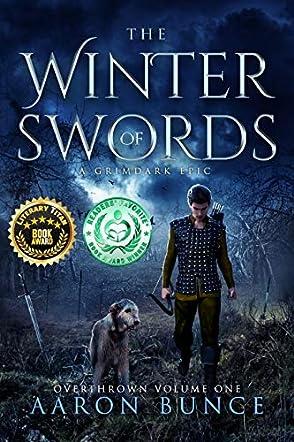 The Winter of Swords