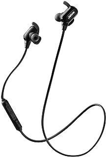 JABRA Halo Free Wireless Bluetooth In-ear Earphones, Black