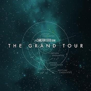 The Grand Tour (Demo)