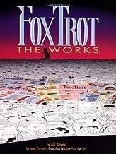 FoxTrot the Works (Volume 3)