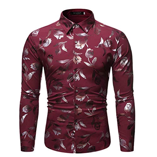 Combinaison à Capuche Homme,FNKDOR Hommes Automne Hiver Fermeture éclair Impression Sweat-Shirt Hauts Ensembles de Pantalons Sport Costume Survêtement(C Bleu foncé,3XL)