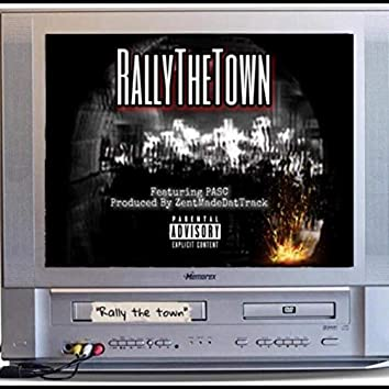 Rally The Town